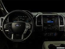 2016 Ford F-150 XLT | Photo 46