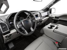 2016 Ford F-150 XLT | Photo 52