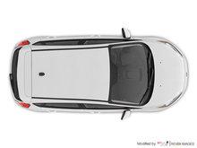 2016 Ford Fiesta S HATCHBACK | Photo 20