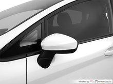 2016 Ford Fiesta S HATCHBACK | Photo 27
