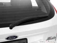2016 Ford Fiesta S HATCHBACK | Photo 28