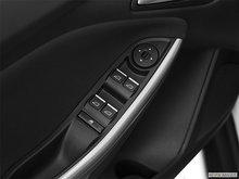 2016 Ford Focus Hatchback TITANIUM | Photo 3