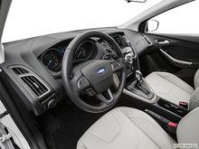 2016 Ford Focus Hatchback TITANIUM | Photo 56