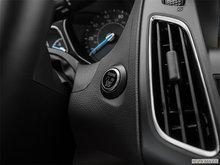 2016 Ford Focus Hatchback TITANIUM | Photo 62