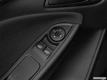 2016 Ford Focus Sedan S | Photo 3