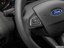 2016 Ford Focus Sedan S | Photo 50
