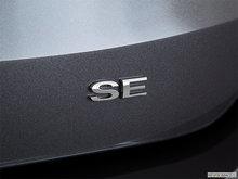 2016 Ford Focus Sedan SE | Photo 25