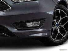 2016 Ford Focus Sedan SE | Photo 40