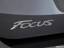 2016 Ford Focus Sedan SE | Photo 42