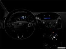 2016 Ford Focus Sedan SE | Photo 47