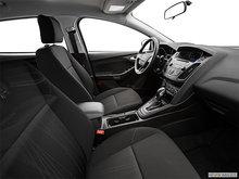 2016 Ford Focus Sedan SE | Photo 51