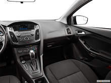 2016 Ford Focus Sedan SE | Photo 56
