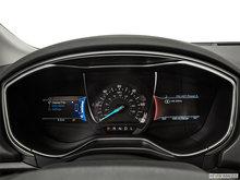 2016 Ford Fusion Energi SE | Photo 16