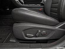 2016 Ford Fusion Energi SE | Photo 19