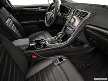 2016 Ford Fusion Energi SE | Photo 38