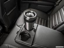 2016 Ford Fusion Energi SE | Photo 40