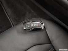 2016 Ford Fusion Energi SE | Photo 50