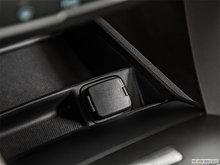 2016 Ford Fusion Energi SE | Photo 52