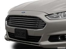 2016 Ford Fusion Energi SE | Photo 53