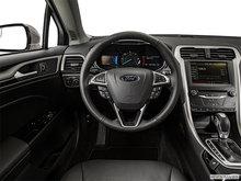 2016 Ford Fusion Energi SE | Photo 59