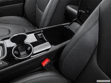 2016 Ford Fusion Energi TITANIUM | Photo 15