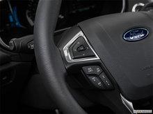 2016 Ford Fusion Energi TITANIUM | Photo 63