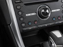 2016 Ford Fusion Energi TITANIUM | Photo 66