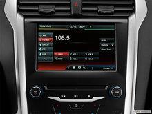 2016 Ford Fusion Hybrid SE | Photo 13