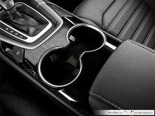 2016 Ford Fusion Hybrid SE | Photo 19