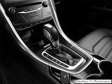2016 Ford Fusion Hybrid SE | Photo 23