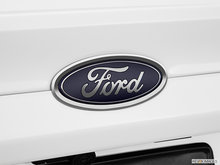 2016 Ford Fusion Hybrid SE | Photo 42