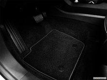 2016 Ford Fusion Hybrid SE | Photo 46