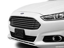 2016 Ford Fusion Hybrid SE | Photo 51