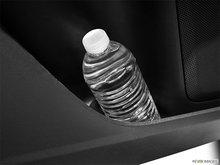 2016 Ford Fusion Hybrid SE | Photo 54