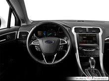 2016 Ford Fusion Hybrid SE | Photo 56