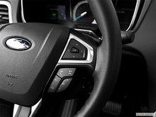 2016 Ford Fusion Hybrid SE | Photo 59