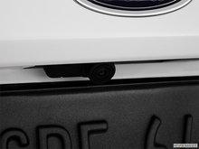 2016 Ford Fusion Hybrid SE | Photo 61
