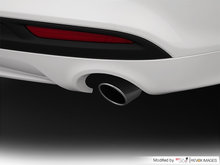 2016 Ford Fusion Hybrid TITANIUM | Photo 20