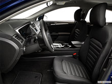 2016 Ford Fusion SE | Photo 11