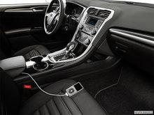 2016 Ford Fusion SE | Photo 35