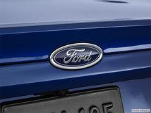 2016 Ford Fusion SE | Photo 40