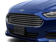 2016 Ford Fusion SE | Photo 49