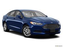 2016 Ford Fusion SE | Photo 50