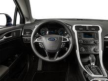 2016 Ford Fusion SE | Photo 55