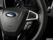 2016 Ford Fusion SE | Photo 58
