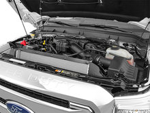 2016 Ford Super Duty F-250 XLT   Photo 9