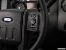 2016 Ford Super Duty F-250 XLT   Photo 57