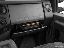 2016 Ford Super Duty F-350 XL   Photo 29
