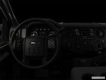 2016 Ford Super Duty F-350 XL   Photo 33