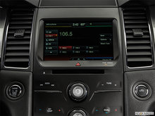 2016 Ford Taurus SEL | Photo 13